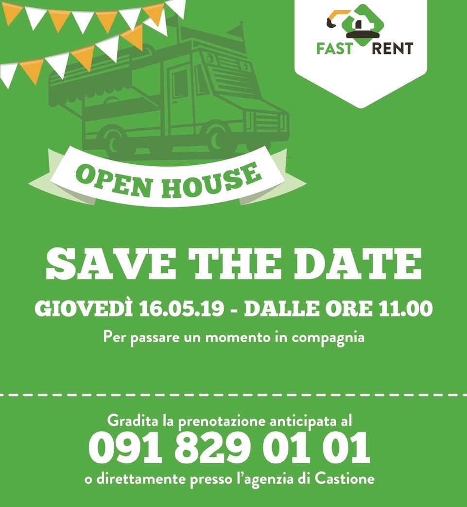 Open House Ticino 2019